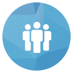 icons_for_solutions-02.png