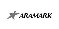 aramark-voice-of-the-customer