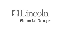 lincoln-voice-of-the-customer