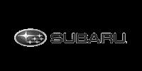 subaru-voice-of-the-customer