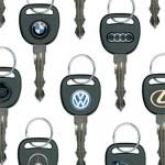Volkswagen Key Customer Experience Stories