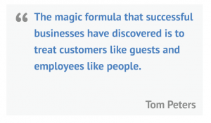 Customer Experience Reminders-04