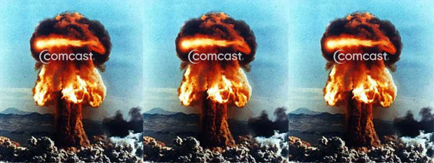 Unbelievable Comcast Customer Service Call and What You Can Do About It