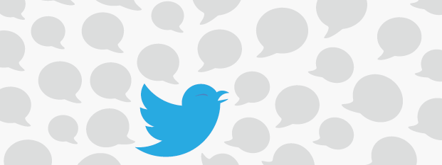 Disappointing Social Media Feedback Management: A Cautionary Twitter Tale