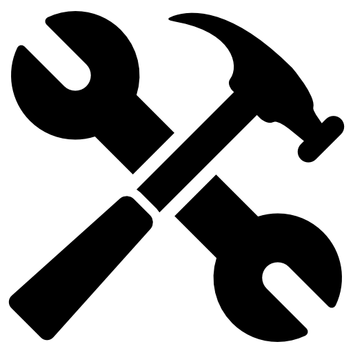 field_service_mangement_icon.png