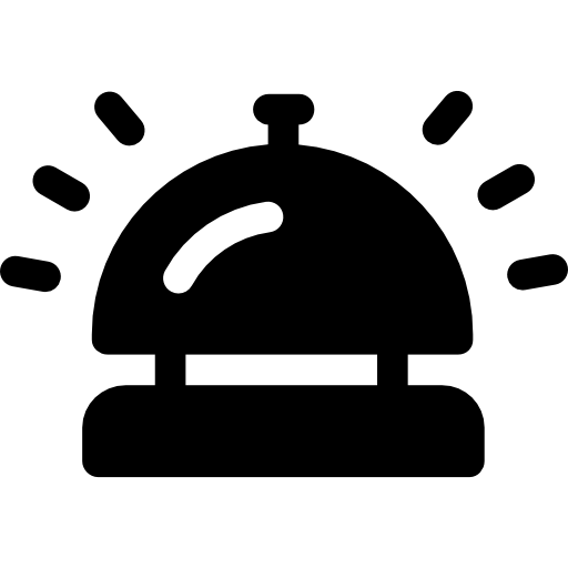 hospitality_icon.png