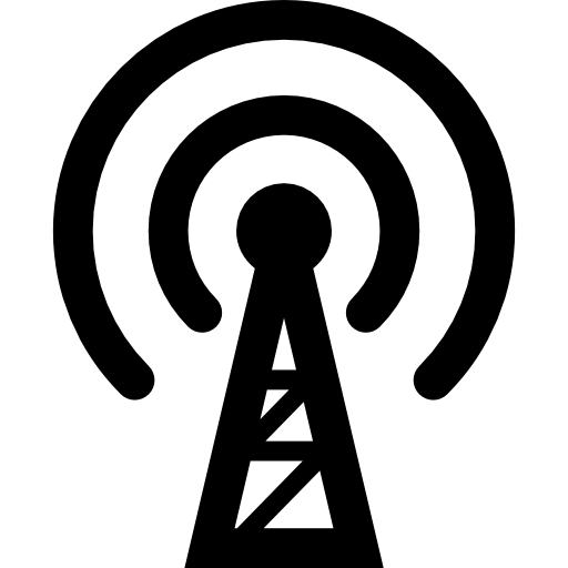telecom_it_services_icon.png