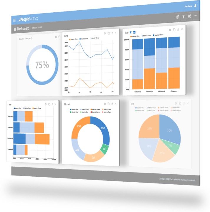 self-service_dashboards_graphic.png
