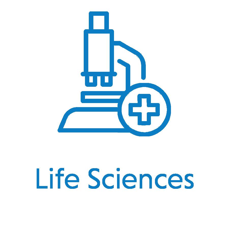 Life Sciences