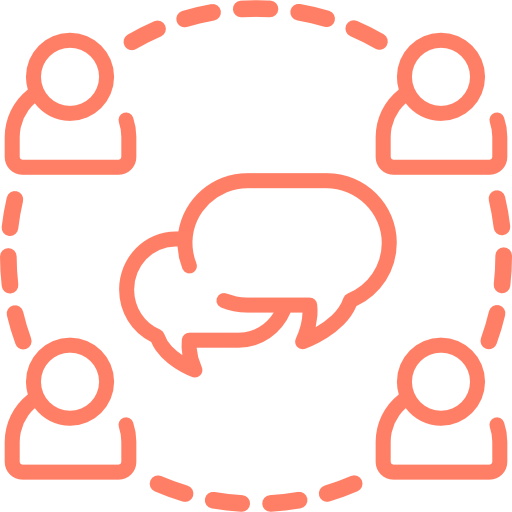 Connecting to Guest Feedback