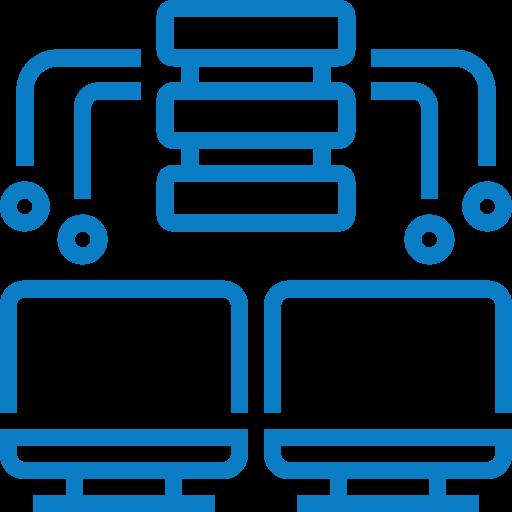 IT Service Providers