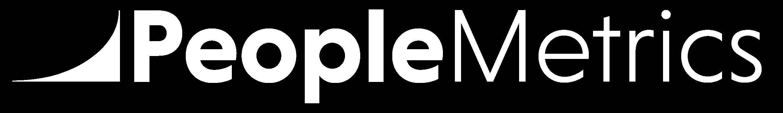 peoplemetrics_logo.png