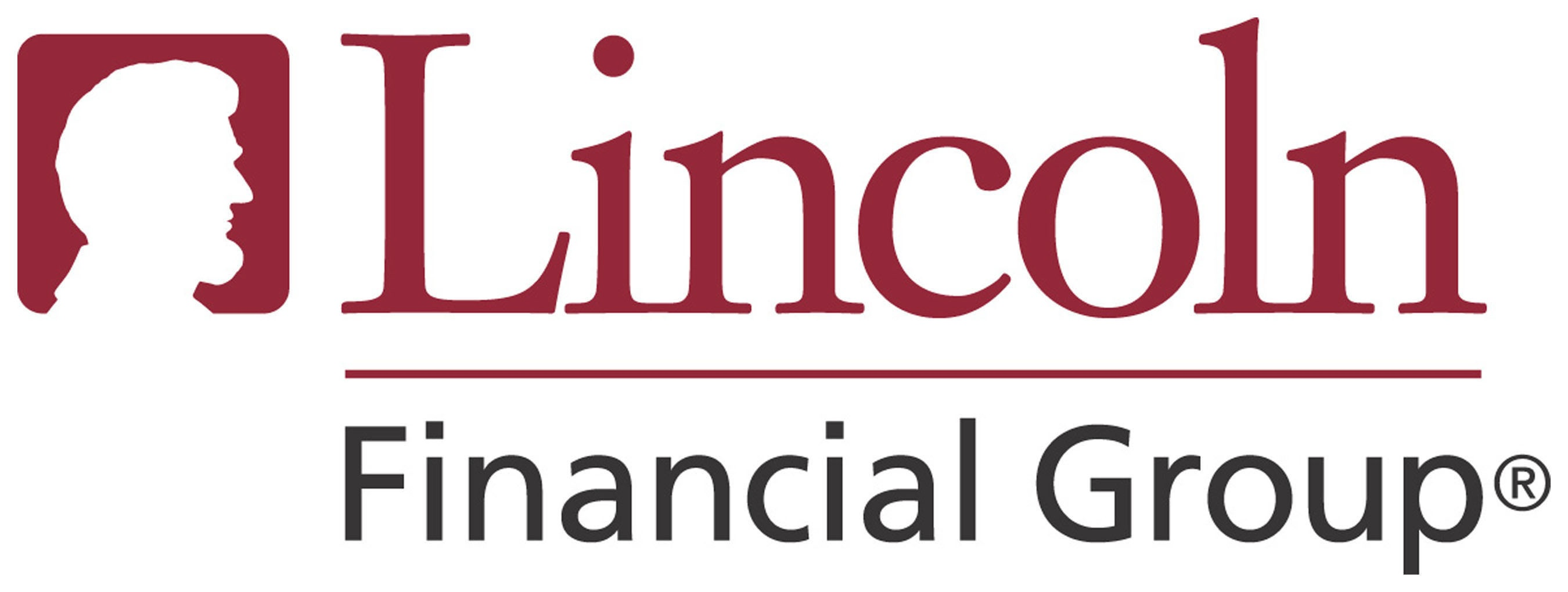 lincoln_financial_logo.jpg