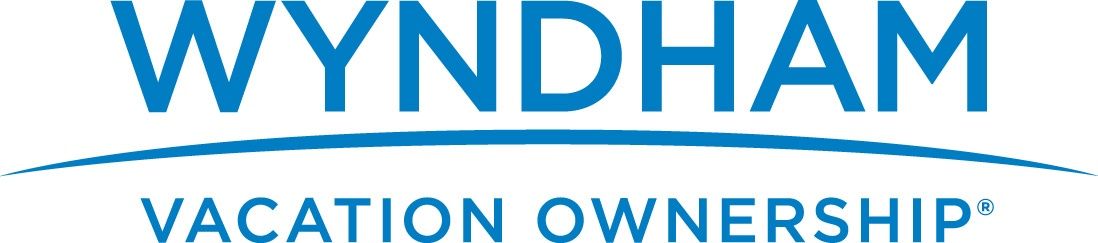 wyndham_vacation_ownership_logo.jpg