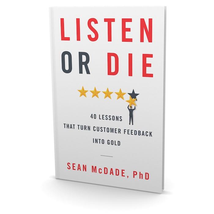 Listen or Die