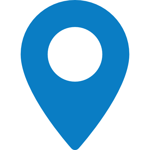 Location-Based Healthcare
