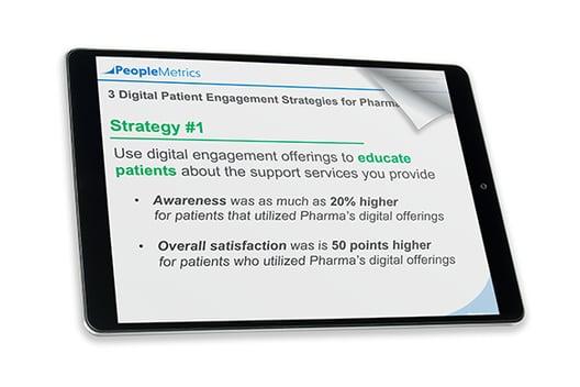 65980-3digitalpatientengagementstrategies - 585