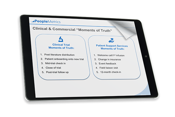 65980-clinicalcommercialtouchpoints - 585