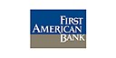 PM-Client_Logos_for_Website-First_American_Bank-1