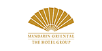 PeopleMetrics Client Mandarin Oriental