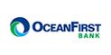 PM-Client_Logos_for_Website-OceanFirst_Bank-1