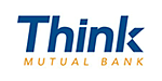 PM-Client_Logos_for_Website-Think_Mutual_Bank-1