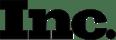Inc-Magazine-Logo-785x2802