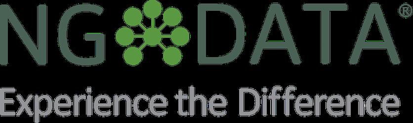 Logo_NGDATA_cmyk-tagline-r1
