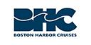 PM-Client_Logos_for_Website-Boston_Harbor_Cruises