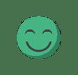 PM_Website-Testimonial_Thumbnail-green_happy-02
