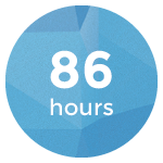 buyers-spend-86-hours-on-average-selecting-a-b2b-provider-across-5-team-members.png