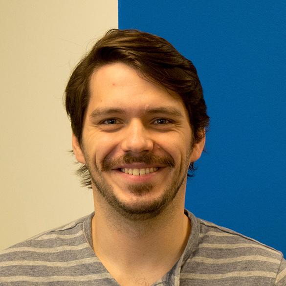 Kirk Lohbauer